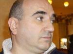 Սերգեյ Մարգարյան. «Տիգրան Սարգսյանի համար սև օրեր են սկսվել»
