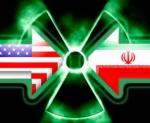 ԱՄՆ–ն Իրանին կրկին ընդգրկվել է ահաբեկչությանն օժանդակող երկրների ցանկում