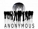 «Anonumous»-ը կոտրել է Թուրքիայի նախագահի կայքը