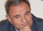 Դավիթ Հակոբյան. «Սերժ Սարգսյանն իր տեղում չէ»
