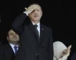 Թուրքիայի կառավարությունը մտադիր չէ հրաժարվել իր ծրագրից