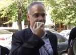 Լևոն Զուրաբյան. «...մենք ունենք ոչ թե վարչապետ, այլ հանցագործ» (տեսանյութ)