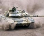 Ադրբեջանն առաջին անգամ կգնի ռուսական Т-90С տանկերը