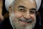 Իրանի նոր նախագահը. Հասան Ռոհանի