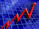 G8-ի ղեկավարները վստահ են՝ համաշխարհային տնտեսության ռիսկերը նվազել են