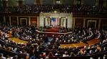 ԱՄՆ կոնգրեսը կարող է Վաշինգտոնին արգելել, որ զինի սիրիացի ապստամբներին