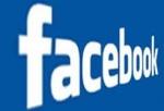 Ֆեյսբուքյան 6 մլն օգտատերերի անձնական տվյալները հասանելի են եղել