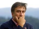 Վրաստանի խորհրդարանը կքննարկի Սահակաշվիլիին պաշտոնանկ անելու հարցը
