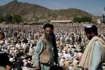 Պակիստանի թալիբները զբոսաշրջիկների խմբերի վրա են հարձակվում