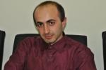 Հայկ Խանումյան. «Ադրբեջանին զենք վաճառելը դաշնակից Ռուսաստանի կողմից իրական դավաճանություն է»