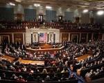 ԱՄՆ Սենատը հավանություն է տվել ներգաղթային բարեփոխումների մասին օրինագիծին