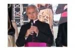 Փողերի լվացման համար իտալացի եպիսկոպոսին ձերբակալել են