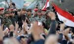 Եգիպտոսի բանակն ու ոստիկանությունը ցուցարաների կողմն են անցել և նախագահին վերջնագիր ներկայացրել