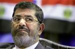 Եգիպտոսի նախագահին զինհրամանատարության ներկայացրած վերջնագրի ժամկետն այսօր երեկոյան լրանում է