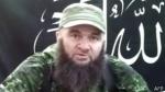 Ռուսաստանի իշխանություններն արձագանքել են Դոկու Ումարովի երեկվա սպառնալիքներին