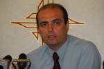 Լևոն Բարսեղյան. «Արտակ Բուդաղյանի դեմ քրեական գործի հարուցումը Բուդաղյաններից որևէ մեկին պատանդ վերցնելու իրավական հնարք է»