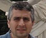 «Սերժ Սարգսյանը ոչ մի ջանք չի գործադրել բացատրելու, թե թե ինչ ասոցացման պայմանագրի մասին է խոսքը»