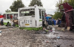 18 մարդու կյանք խլած բեռնատարի վարորդը Հայաստանի քաղաքացի է եղել