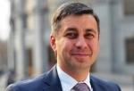 Վլադիմիր Կարապետյան. «Վստահ լինել չենք կարող, որ Ասոցացման համաձայնագրում անընդունելի մի դրույթ չի առաջանա»