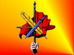 ՀՅԴ. «Քաղաքական ցինիզմի այսօրինակ դրսևորումը խաթարեց ընտրական գործընթացը»