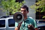 Արեգ Գևորգյան. «Տարոն Մարգարյանն առանց Սերժ Սարգսյանի թույլատվության չի անում ոչի՛նչ»
