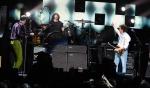 Փոլ Մաքքարթնին «Nirvana»–ի հետ «The Beatles»-ի երգերն է կատարել