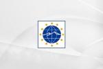 Եվրոպայի Հայկական Միությունների Ֆորում. «Իրավիճակը Հայաստանում դառնում է անկառավարելի և պայթյունավտանգ»