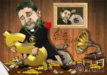 «Նաիրիտի» նախկին աշխատակից. «Ո՞ւր կորան Տիգրան Սարգսյանի վերցրած խոշոր վարկերը» (ֆոտոշարք)