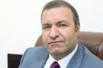 Միքայել Մելքումյան. «Հայաստանի տնտեսությանն անհրաժեշտ է ոչ թե փոքր, այլ մեծ քայլերի քաղաքականություն»