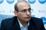 Ստեփան Դանիելյան. «Լավագույն լուծումը կլիներ այն, որ Սերժ Սարգսյանը հրաժարական տար»