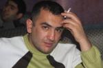 «Սերժ Սարգսյանը կշնորհավորի՞ Նյու Յորքի քաղաքապետին»