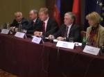 Ֆյուլե. «Հայաստանն այլևս ի վիճակի չի լինելու նախաստորագրել ասոցացման համաձայնագիրը» (տեսանյութ)