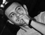 Առաջնային խնդիրը Սերժ Սարգսյանի համար իր իշխանության պահելն է
