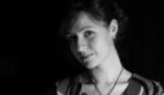 Նինա Մարգարյան. «Ո՞վ է ավելի վտանգավոր»