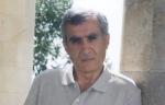 Արամ Հովհաննիսյան