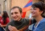 Տիգրան Առաքելյանին դատարանի դահլիճից ազատ արձակեցին. «Երբեք ինձ անազատ չեմ զգացել» (տեսանյութ)