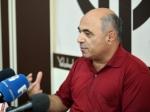 Երվանդ Բոզոյան. «Հայաստանի իշխանություններն օգտագործել են Զորի Բալայանին» (տեսանյութ)