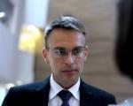Ֆյուլեի խոսնակ. «ԵՄ-ն տեղեկացված չի եղել ՄՄ-ին անդամակցելու բանակցությունների մասին»