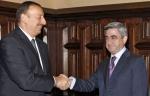 ԵԱՀԿ ՄԽ համանախագահները Հայաստանի և Ադրբեջանի հանդիպումն են նախապատրաստելու