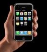 iPhone գնելու համար չինացի զույգը վաճառել է դստերը