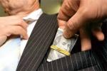 PFA. «Հայաստանում հանրային քաղաքականությունը մշակվում է կոռումպացված էլիտայի շահերը սպասարկելու համար»