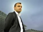 Վարդան Մինասյան. «Մեր հավաքականն արդեն ի զորու է հաղթել ցանկացած մրցակցի»