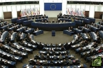 Եվրախորհրդարանը դատապարտել է Ադրբեջանի նախագահական ընտրությունները