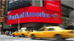 Bank of America-ն մինչև տարվա վերջ կազատի 3 հազար աշխատողի