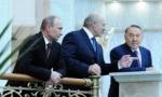 Լուկաշենկո. «Հայաստանն ու Ուկրաինան սպառիչ պատասխաններ են ստացել»