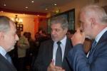 Կարապետ Ռուբինյան. «Հեսա կստեղծենք ՀՀՇ–ն, նոր կերևա՝ կպահանջե՞նք Սերժ Սարգսյանի հրաժարականը»
