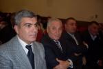 Արամ Սարգսյանը Վազգեն Սարգսյանի և «7 օրի» գործունեության մասին