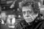 Մահացել է լեգենդար ռոք երաժիշտ Լու Ռիդը (Lou Read)