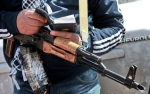 Լիբիայում գրոհայինները գանձիչ մեքենայից հափշտակել են 54 մլն դոլար