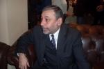 Ա. Արզումանյանն իր կուսակցական վերջին հանգրվանի, Տիգրան Սարգսյանի հետ ընկերության և օֆշորային սկանդալի մասին